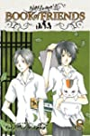 Natsume's Book of Friends, Vol. 8