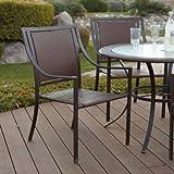 Amazon.com: Patio Furniture USA - Patio Furniture Covers / Patio ...
