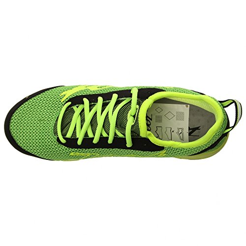 Zoot Men S Ultra Kiawe   Running Shoe Green Flash