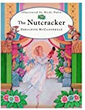 The Nutcracker (0192724088) by McCaughrean, Geraldine