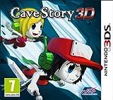 Cave Story 3D (Nintendo 3DS)