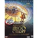 Hugo Cabret (2D+3D)