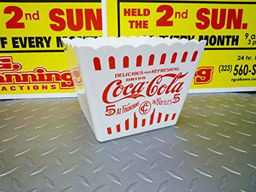 コカ・コーラブランド マルチボウル ★コカコーラグッズ 雑貨 グッズ ブランド Coca-Cola アメリカ雑貨 アメリカン雑貨