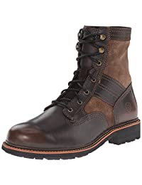Ariat Men's Easy Street Lifestyle Lacer Boot