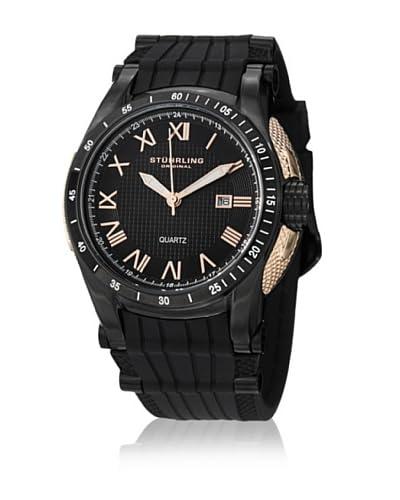 Stührling Reloj 916.02 Negro