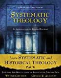 img - for Learn Systematic and Historical Theology Pack: Everything You Need to Learn the Beliefs of the Christian Faith book / textbook / text book