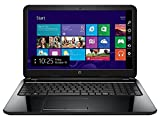 HP 15t 15.6-inch i3-5005U 8GB 1TB 5400rpm Intel HD Graphics 5500 HD Windows 10 Notebook Laptop Computer
