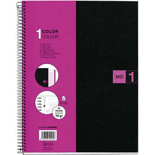 miquelrius-single-subject-spiral-notebook-college-ruled-purple-80-sheets-85-x-11