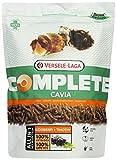 Versele Laga Meerschweinchenfutter Complete 500 g, 3er Pack...