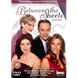 Between The Sheets - Complete Series [DVD] [2003]by Julie Graham
