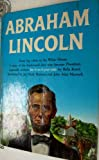 img - for Abraham Lincoln; book / textbook / text book