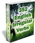 352 English Irregular Verbs - Practic...