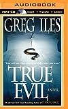 Greg Iles True Evil