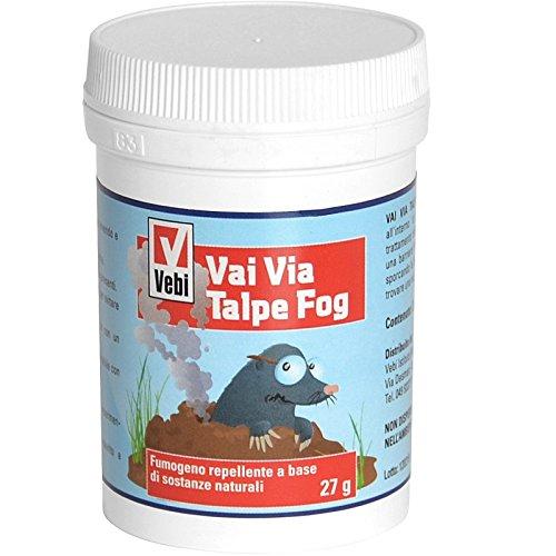 repellente-per-talpe-a-base-di-olio-di-ricino-in-confezione-da-27-grammi