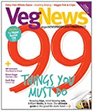 Vegnews