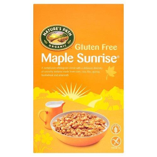 natures-path-maple-sunrise-wholegrain-cereal-332g