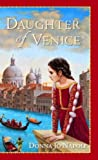 Daughter of Venice (0440229286) by Napoli, Donna Jo