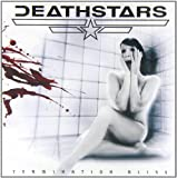 Termination Bliss Deathstars