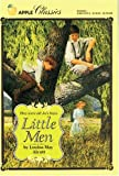 Little Men (0590412795) by Alcott, Louisa May
