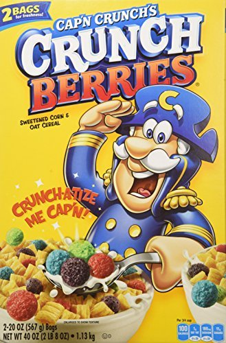 capn-crunch-berries-breakfast-cereal-40-ounce-by-captain-crunch