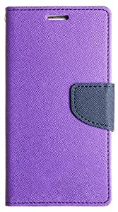 APE Diary Cover for Samsung Galaxy Quattro 8552
