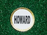 Howard Gatormade