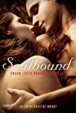 Soulbound: Dream Lover Romance for Women