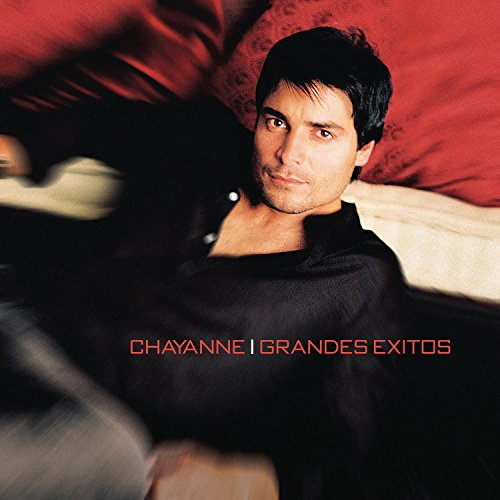 Chayanne - Latin Fever - CD 1 - Zortam Music
