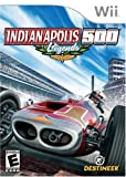 Indianapolis 500 Racing
