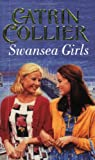 Catrin Collier Swansea Girls