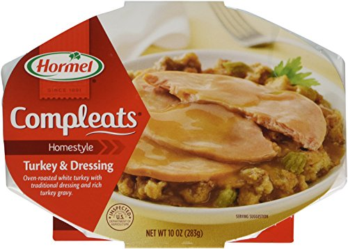 hormel-compleats-turkey-dressing-10-ounce-microwavable-bowls-pack-of-6