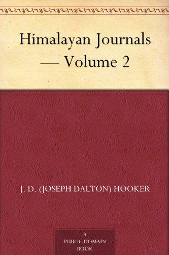 himalayan-journals-volume-2-english-edition