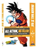 echange, troc Dragon Ball Z Kai: Season One Part One [Import USA Zone 1]