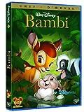 echange, troc Bambi (inclus un demi-boîtier cadeau)