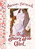 img - for The Fairy Tale Girl book / textbook / text book