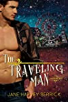 The Traveling Man (Traveling Series #...