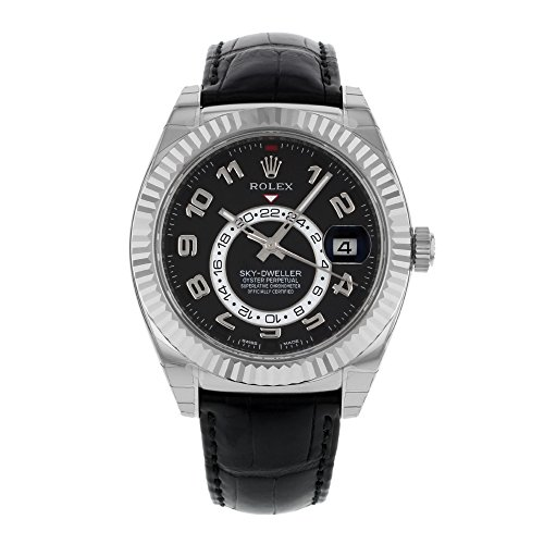 rolex-oyster-perpetual-sky-dweller-326139-18k-white-gold-automatic-mens-watch