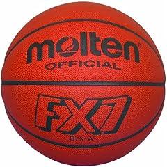 Buy Molten FX Basketball Series by Molten