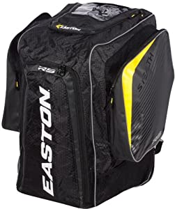 Easton Sports, Inc. Stealth RS Senior Hockey Backpack Bag by Easton