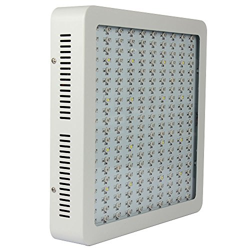Morsen-led-grow-light