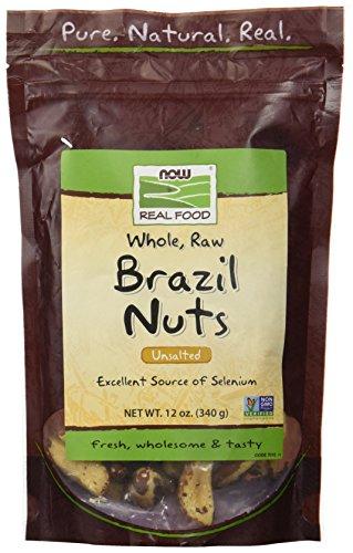 now-foods-nueces-de-brasil-crudas-12-oz