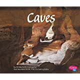 Caves (Natural Wonders)