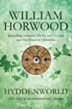 Hyddenworld: Spring