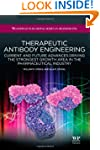 Therapeutic Antibody Engineering: Cur...