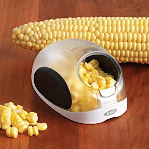 OXO Good Grips Corn Stripper