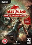 Dead Island Game of the Year Edition...
