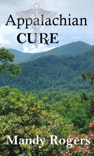 Appalachian Cure