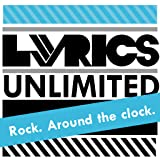 Lyrics Unlimited