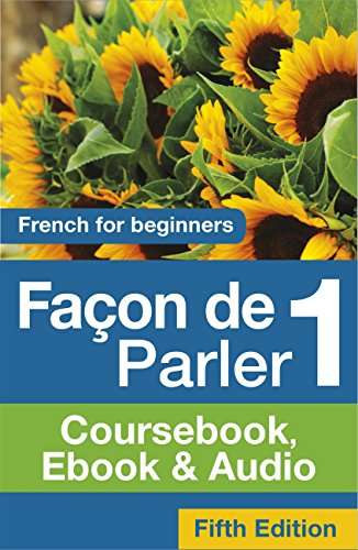 collins easy learning french conversation pdf