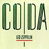 Coda (Japanese Papersleeve)